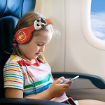 Best Headphones for Toddlers 2021