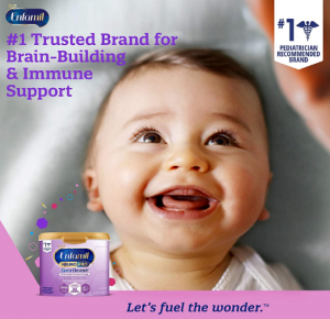 Enfamil Neuropro Gentlease Ready To Feed Infant Formula
